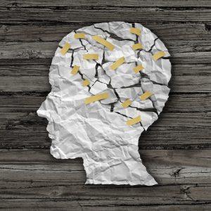 mental health clinician jobs in MA